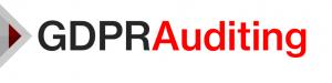 GDPR Audit