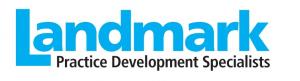 Landmark Practice development Specialists