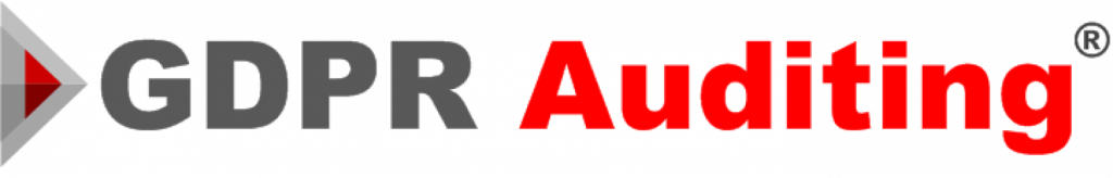 GDPR Auditing Logo - UK GDPR Adequacy Ruling