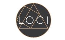 LOCI Slider
