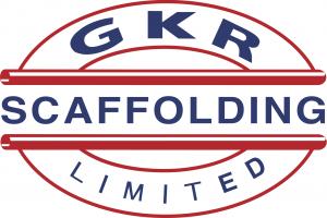 GKR Logo