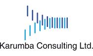 Karumba Consulting